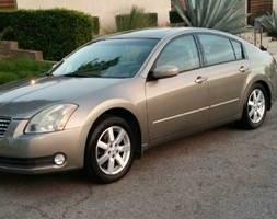 Best Used Cars Under 15000 On Craigslist Santa Barbara