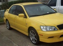 Best Place To Find Used Cars For Sale - PORT USED CARS